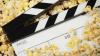 11 августа станут известны имена победителей конкурса Национального центра кинематографии
