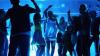 Общественный туалет на венгерском фестивале оказался входом на секретную дискотеку