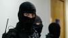 Сотрудники НЦБК провели обыски в Центре судебной медицины