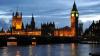 Знаменитые куранты Big Ben отправят на ремонт
