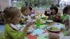Почему психологи не рекомендуют приучать  детей к вегетарианству