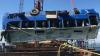 Число погибших при падении автобуса в воду на Кубани увеличилось до 19