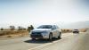 Toyota не планирует увлекаться турбонаддувом