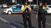 Полиция Испании установила личность мужчины, подозреваемого в причастности к теракту