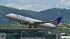Пассажира United Airlines арестовали за домогательства к 16-летней девочке