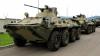Владимир Путин: Россия в 2018 году сократит расходы на оборону