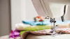 Zara наняла 60 дизайнеров перешивать старую одежду