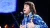 В Москве нашли пропавшего певца Осина