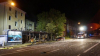 Пожар в баре в Германии: пострадали шесть человек