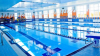 Утечка реагента в бассейне в США: пострадали более 40 человек