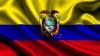 В Эквадоре ввели меры жесткой экономии из-за кризиса
