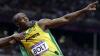 Усэйн Болт в последний раз в своей карьере пробежит индивидуальную стометровку