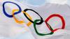 Анастасия Никита мечтает выступить на Олимпийских Играх 2020 года