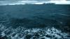 Пограничники спасли четырех рыбаков, тонувших на лодке в Баренцевом море