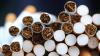 Каждая десятая контрабандная сигарета проникает в Евросоюз через Румынию