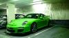 Новая краска для Porsche обошлась его владельцу дороже автомобиля