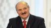 Россия выдаст Белоруссии 700 миллионов на погашение долга перед Россией