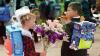 В нескольких московских школах перенесли 1 сентября из-за Курбан-байрама