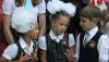 В тюменской школе девочкам запретили носить брюки из-за вреда для гениталий