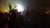 В трёх ночных клубах столицы полиция обнаружила серьёзные нарушения