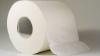 Видео: Соревнование с туалетной бумагой устроили во время авиарейса в США