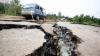 Возле филиппинского острова произошло землетрясение магнитудой 6,6