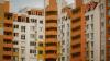 Airbnb: Молдова занимает третью строчку по цене аренды жилья