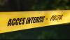 Полиция расследует загадочную смерть супругов во Флорештах