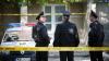 Число преступлений снизилось почти на 20% по сравнению с 2016 годом