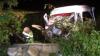 Семь человек пострадали в аварии в Дрокиевском районе