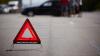 31-летний мужчина погиб в аварии в пригороде Кишинёва