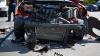 Возле села Пересечина столкнулись два автомобиля: есть пострадавшие