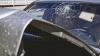 На трассе Кишинев-Хынчешты столкнулись три автомобиля, пострадали три человека