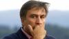 Саакашвили без документов прилетел в Польшу