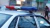 Мужчина устроил резню в Сургуте: восемь человек ранены