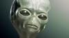 """НАСА пообещало астрономическую зарплату """"защитнику от инопланетян"""""""