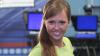 Российская журналистка Курбатова будет принудительно возвращена в РФ - СБУ