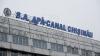 Apă-Canal Chișinău обнаружил почти 700 случаев незаконного потребления воды