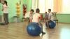 «Дари Улыбки»: Волонтёры отремонтировали отделение в детской больницы имени Игнатенко
