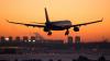 Россиянку депортируют из Израиля за дебош в самолете