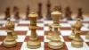 В Лондоне прошел чемпионат мира по подводным шахматам