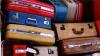 Авиакомпания оставила без багажа более 200 пассажиров
