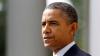 Экс-президент США Барак Обама отмечает сегодня день рождения
