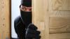В кражах домов и магазинов в Криулянах и Дубоссарах подозревают четверых парней
