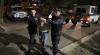 Стали известны подробности задержания банды подростков, которые убивали людей в Москве
