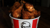 Девушка пожаловалась на ожоги второй степени от соуса в KFC и получила $25