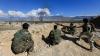 В Афганистане убит один из лидеров талибов