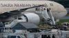 Арабская авиакомпания ввела дресс-код для пассажиров