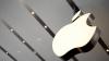 Apple удалось продать больше iPhone, чем годом ранее