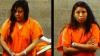 Двух сестер-американок задержали за драку на ножах при детях
